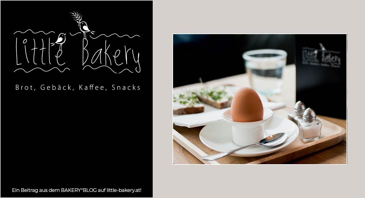 LITTLE BAKERY Wals bei Salzburg   Brot, Gebäck, Kaffee & Snacks