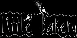 LITTLE BAKERY ° Wals bei Salzburg Logo
